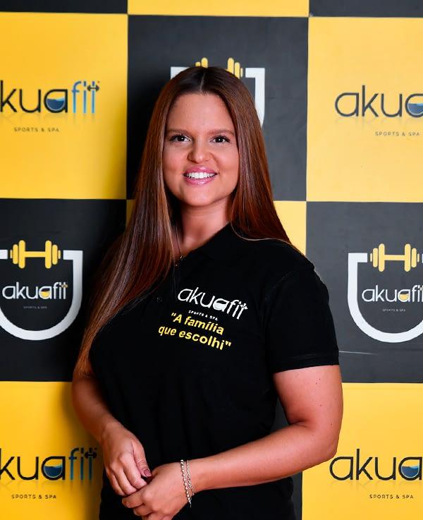 Adriana Veloso